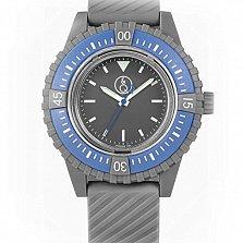Часы наручные Q&Q RP06J006Y