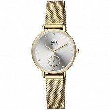 Часы наручные Q&Q QA97J001Y