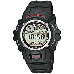 Часы наручные Casio G-shock G-2900F-1