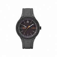 Часы наручные Timex Tx5m16900