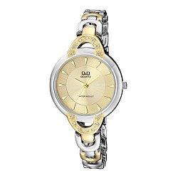 Часы наручные Q&Q F545J400Y