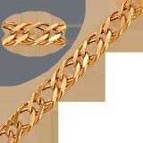 Золотая цепь Кастилия