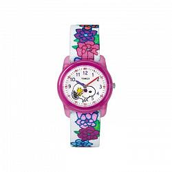 Часы наручные Timex Tx2r41700 000086703