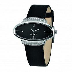 Часы наручные Alfex 5724/785