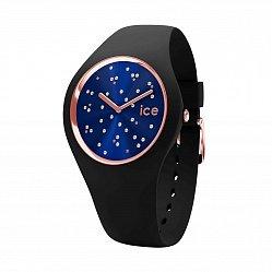 Часы наручные Ice-Watch 016294 000112029