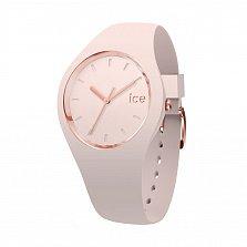 Часы наручные Ice-Watch 015334