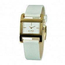 Часы наручные Alfex 5723/139