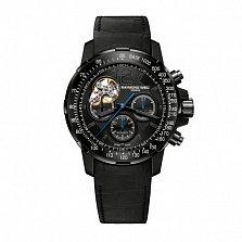 Часы наручные Raymond Weil 7830-BK-05207