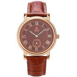 Часы наручные Royal London 40069-07