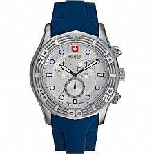 Часы наручные Swiss Military-Hanowa 06-4196.04.001