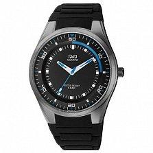 Часы наручные Q&Q Q990J512Y