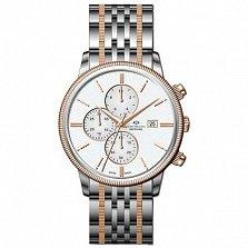 Часы наручные Continental 15201-GC815130