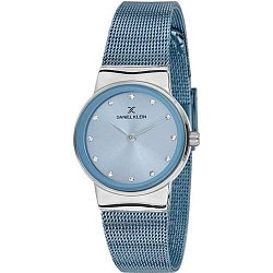 Часы наручные Daniel Klein DK11674-5