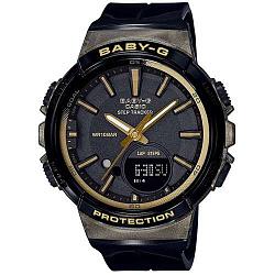 Часы наручные Casio Baby-g BGS-100GS-1AER 000086603