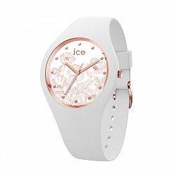 Часы наручные Ice-Watch 016669 000121878