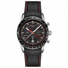 Часы наручные Certina C024.447.17.051.10