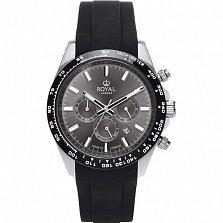 Часы наручные Royal London 41410-01