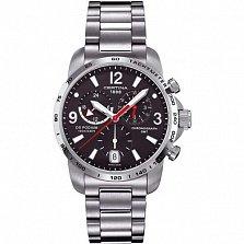 Часы наручные Certina C001.639.11.057.00
