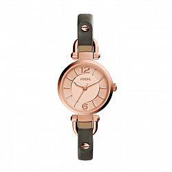 Часы наручные Fossil ES3862 000107458
