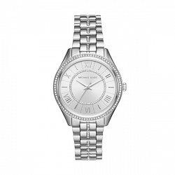 Часы наручные Michael Kors MK3718