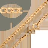 Золотая цепь Константинополь