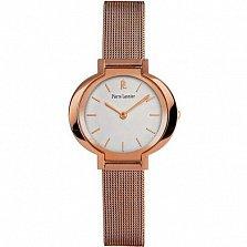 Часы наручные Pierre Lannier 141J928
