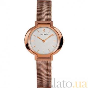 Часы наручные Pierre Lannier 141J928 000085049