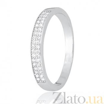 Серебряное кольцо из серебра Лирэйн 000028269