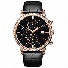 Часы наручные Continental 15201-GC554430