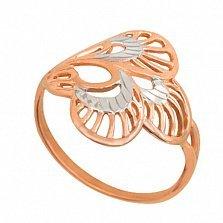 Золотое кольцо Маргарита