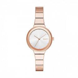 Часы наручные DKNY NY2695