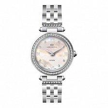 Часы наручные Continental 17004-LT101501