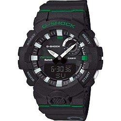 Часы наручные Casio G-Shock GBA-800DG-1AER