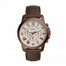 Часы наручные Fossil FS5344