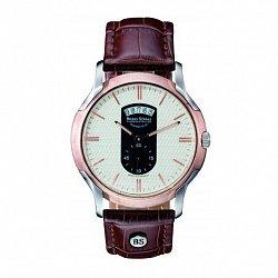 Часы наручные Bruno Sohnle 17.63074.245 000107737