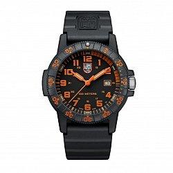 Часы наручные Luminox XS.0329