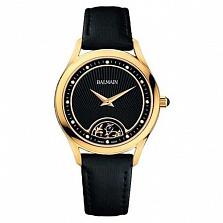 Часы наручные Balmain 3630.32.66