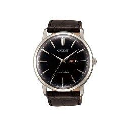 Часы наручные Orient FUG1R002B