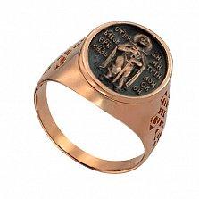 Золотое кольцо Дмитрий Донской