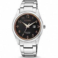 Часы наручные Citizen EW2470-87F
