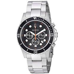 Часы наручные Bulova 98B326