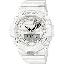 Часы наручные Casio G-shock GBA-800-7AER