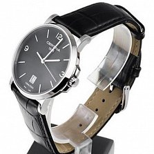 Часы наручные Certina C035.410.16.057.00
