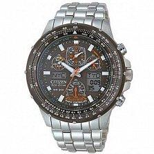 Часы наручные Citizen JY0020-64E