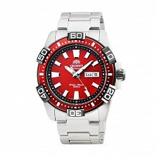 Часы наручные Orient FEM7R002H