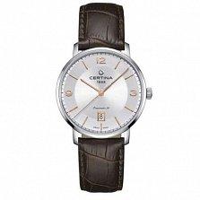 Часы наручные Certina C035.407.16.037.01