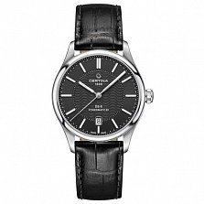 Часы наручные Certina C033.407.16.051.00