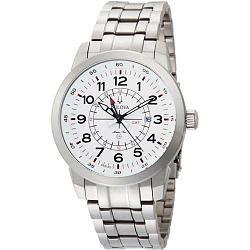 Часы наручные Bulova 96B125