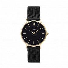 Часы наручные Cluse CL30026