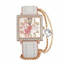 Часы наручные Orient CRLAB005W